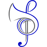Logo der Rheinisch-Bergischen Bläserphilharmonie Bensberg e.V.
